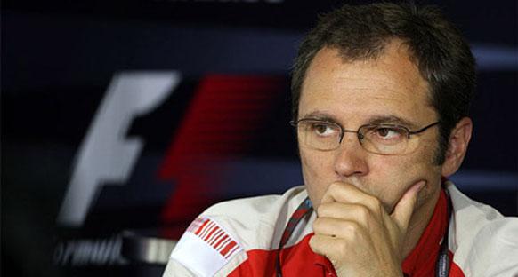 Ferrari lastik uyumluluğu üzerine yoğunlaşacak