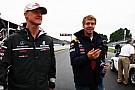 Ecclestone: Schumacher'in bu hali beni üzüyor