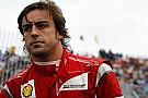 Alonso: Schumi hala yarış kazanabilir