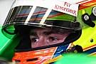Di Resta, Silverstone'daki atmosferi istiyor