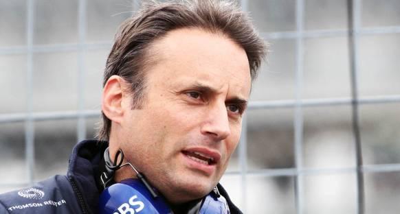 Parr: F1 sosyal medyayı daha iyi kullanmalı