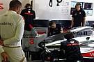 Hamilton'ın temennisi Silverstone'de duble yapmak