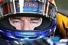 Webber: Vettel'le mücadele edebilirim