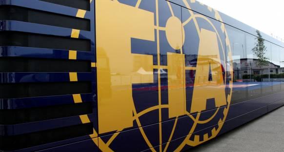 FIA toplantısı öncesi Bahreyn'de karışıklık sürüyor