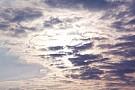 İspanya'da güneşli ve yağışsız bir hava bekleniyor