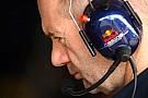 Newey: Senna'nın ölümü beni fiziksel olarak değiştirdi