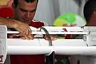 Liuzzi, Monaco'da DRS kullanımı için FIA'ya güveniyor