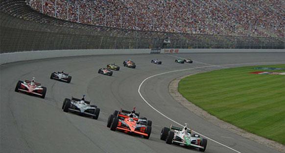 IndyCar takımları aerodinamik parçaların ertelenmesini istiyor