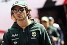 Trulli: FIA DRS için doğru kararı verecek