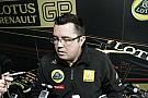 Boullier: Kendi çıkarlarımızı değil F1'i düşünmeliyiz