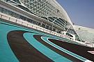 Abu Dhabi geçişleri arttırmayı umuyor