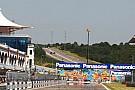 2011 Türkiye Grand Prix'si kılavuzu