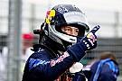 Vettel: Malezya ilk gerçek pist