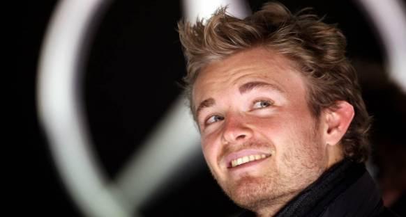Rosberg: Red Bull çok ileride