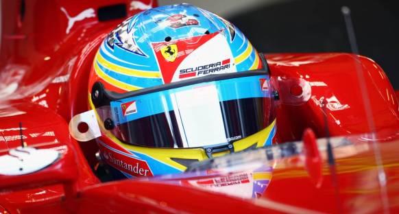 Alonso: Yenilikler sezonu canlandıracak