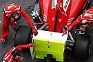 Formula1 2011 kural değişiklikleri