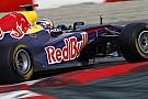 Vettel: Yarışları 2 pitstop ile bitirmek imkansız