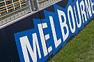 Avusturalyalı milletvekili F1 yarışından rahatsız