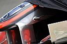 McLaren AkzoNobel'le işbirliğini güçlendirdi