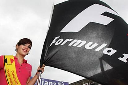 2011 Formula 1 Takımlar-Pilotlar