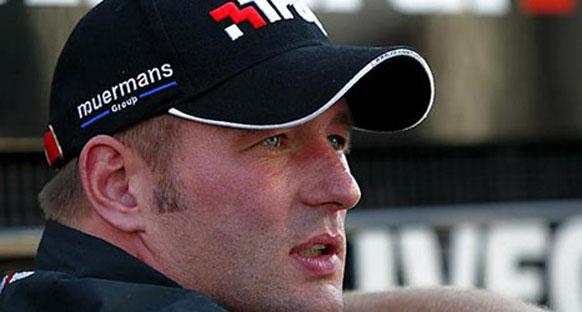 Verstappen'den Ferrari'nin üçüncü araç önerisine destek