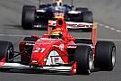 Bortolotti Ferrari'den ayrılsa da pes etmiyor