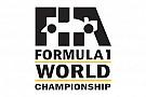FIA yeni teknik kuralları bugün onaylıyor