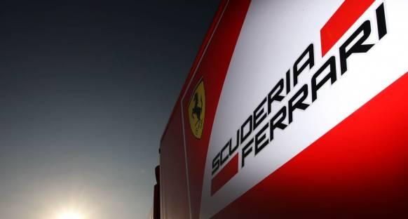 İtalya F3'te dereceye girenler F2008'le sürüş yaptı