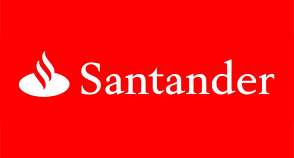 Santander McLaren'dan ayrılacak!