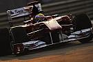 Massa-Hamilton olayına ceza yok