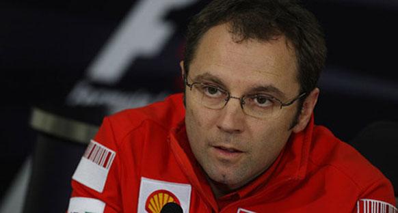 Ferrari'den Red Bull'a alaycı misilleme