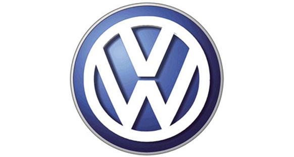 Volkswagen F1'e girmeme kararı aldı