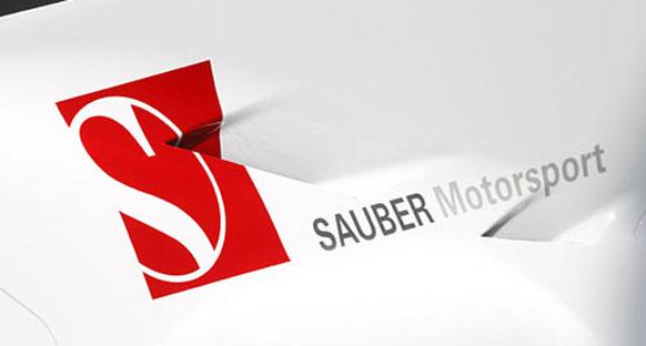 Sauber Ferrari ve McLaren'ı centilmen olmamakla eleştird