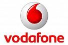 McLaren en az 2013 sonuna kadar Vodafone'la