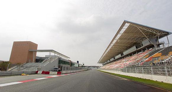 Kore GP'den ilk izlenimler
