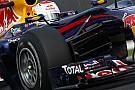 Vettel Suzuka'da erken mi start aldı?
