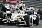 Sauber 2011'de Perez'le yarışacak