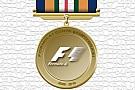 Ecclestone'un madalya fikrine şampiyonlardan ret