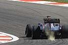 Lauda: 'Vettel Hamilton'a benzer hatalar yapıyor'