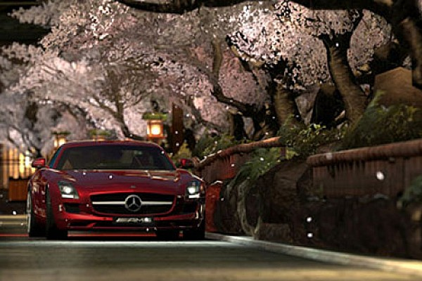 Gran Turismo 5, Kasım'da çıkıyor