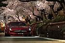 GRAN TURISMO LİGİ Gran Turismo 5, Kasım'da çıkıyor