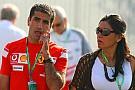Gene: 'Vettel cezayı hak etmedi'