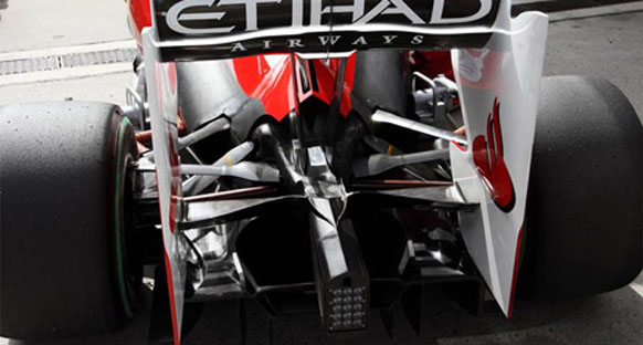Ferrari motor tedarikinde problem mi yaşıyor?