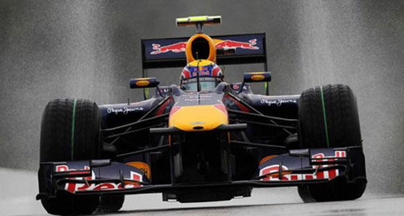 McLaren ve Red Bull bir pilota öncelik vermeye hazır değil