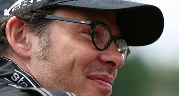 'FIA yeni USF1 fiyaskosu istemiyor'