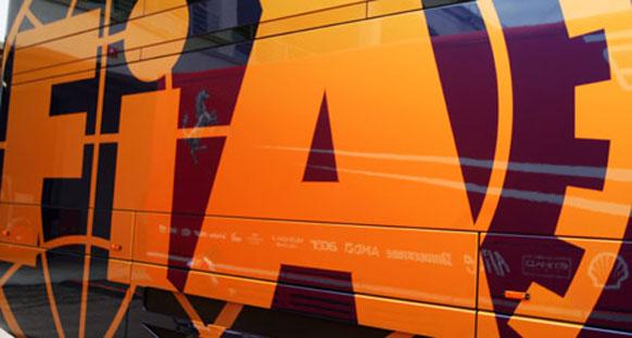 FIA takım emri duruşmasının tarihini açıkladı
