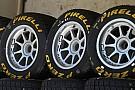 Pirelli ilk F1 testinden memnun