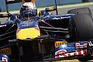 Red Bull ve Ferrari'nin ön kanatları şikayet edildi