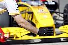 Renault finansal sorunlar yaşadığını yalanladı