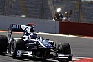 Barrichello: 'Tünel artık daha yararlı'
